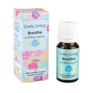 Breathe_box_bottle
