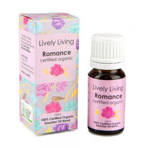 Romance_box_bottle